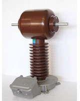 Трансформаторы тока с литой изоляцией/><br>Трансформаторы тока с литой изоляцией