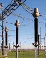 Трансформаторы тока с масляной изоляцией/><br>Трансформаторы тока с масляной изоляцией