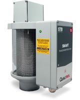 Стандартная модель воздухоосушителя/><br>Стандартная модель воздухоосушителя