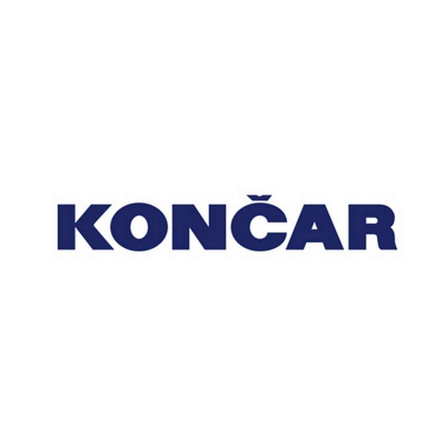 дилер в Украине KONČAR Instrument transformers Inc. (Хорватия).