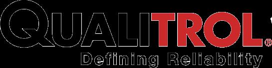 дилер в украине Qualitrol Company LLC (США)